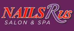 Nails R Us Salon & Spa - Surrey, BC